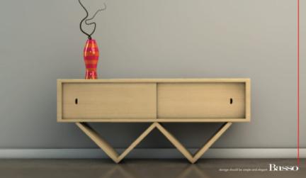 Basso Furniture