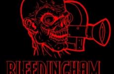 Bleedingham 2018